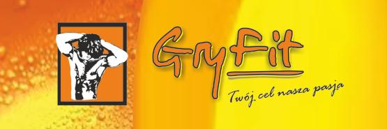 Gryfit – siłownia fitness Puławy